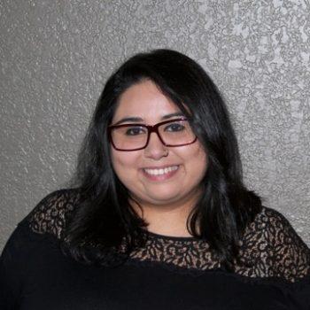 Angel Velasquez