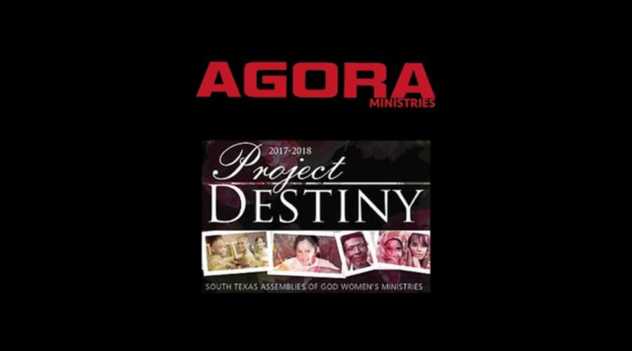 Project Destiny